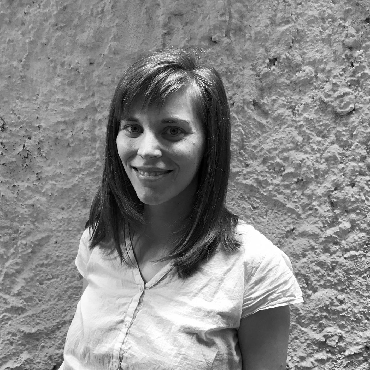 Ariadna Blanch Huguet