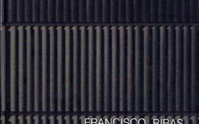 Catalogo de Proyectos 2005